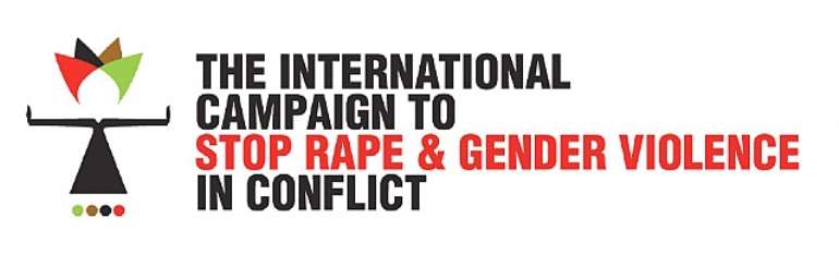 African Leaders: Make Stopping Rape in Conflict a Priority at the 20th AU Summit