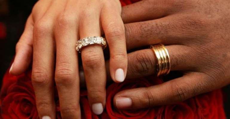 Of Adultery, Polygamy And Divorce Among Born-Again Christians