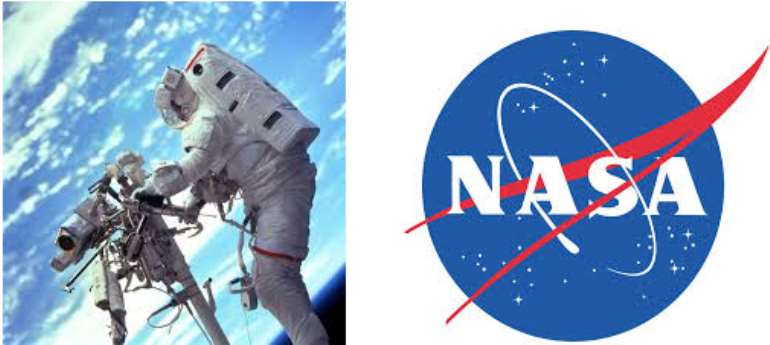 Wow! NASA Vindicated The Amazing QUR'AN On The Conquest Of  Space?