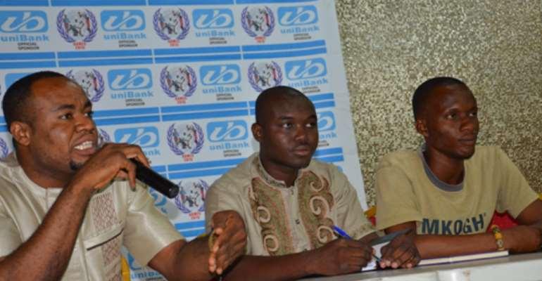 Business Activities Boom In Ashanti Region…As Kumasi Hosts Private Universities