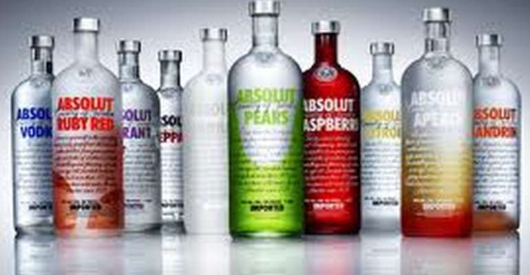 Absolut Vodka To Sponsor Best New Act Award At Upcoming MTV Africa Music Awards KwaZulu-Natal 2015