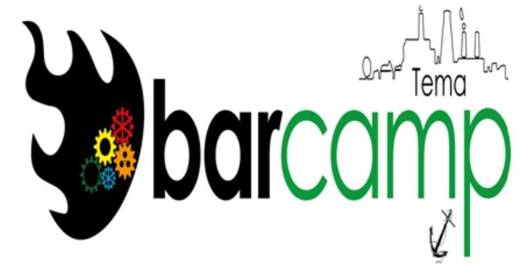 GhanaThink Foundation Set For Bar Camp Tema