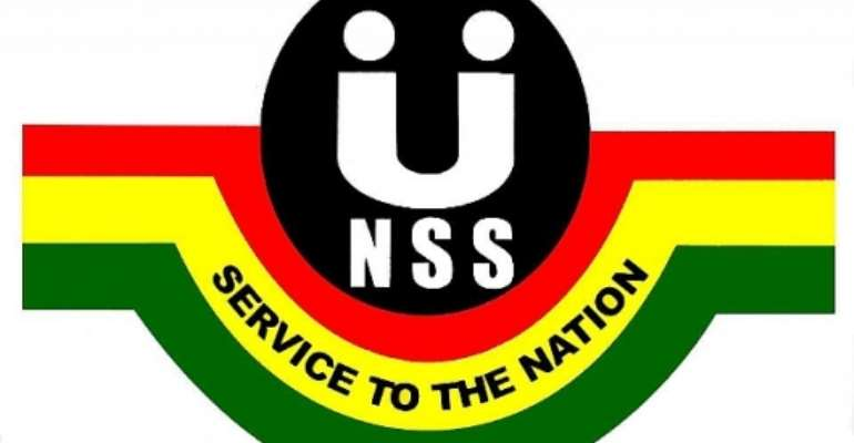 Dismissed NSS recruits threaten legal action
