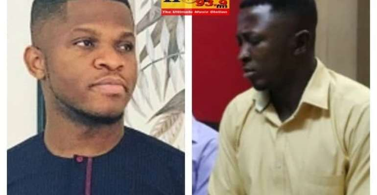 VIDEO: Sammy Gyamfi Is Very Corrupt; Market Women In Kumasi Are Looking For Him