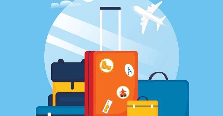 Travel Matters–After Visa, What Next?