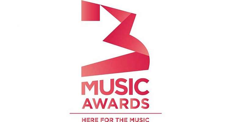 3Music Awards: 2021 edition campaign visuals launched