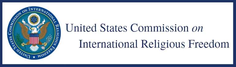 USCIRF Condemns Houthis for Summoning 19 Baha'is to Stand Trial on Spurious Charges