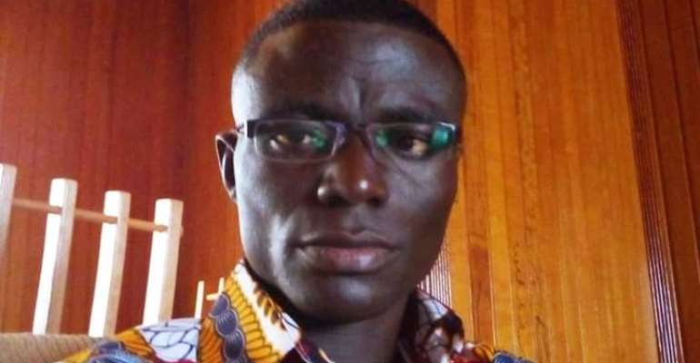 Obuasi Municipal Assembly Gets Presiding Member