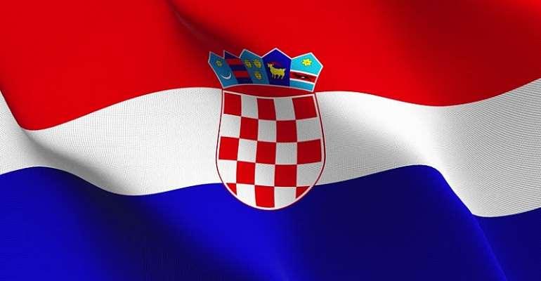 All Those Croatian Presidents