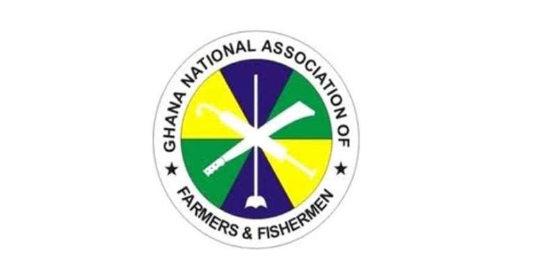 Farmers And Fishermen Association Lament Upsurge In Galamsey