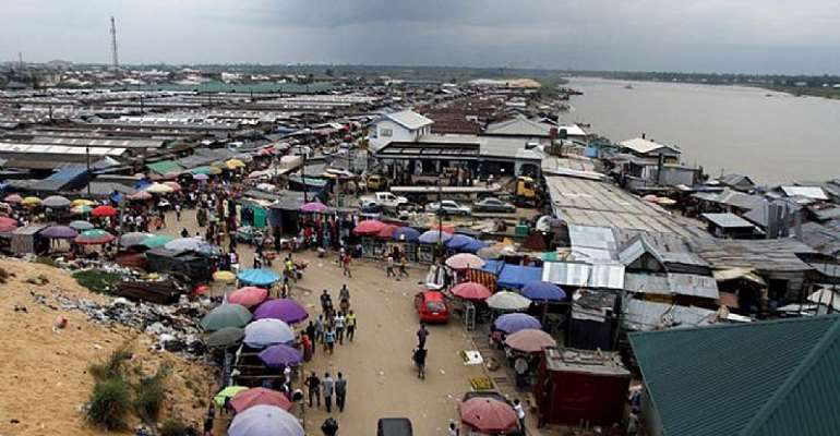 History And Outcome Of BAYELSA Restoration