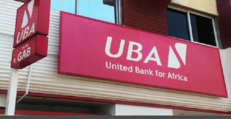 Customer Sues UBA For 50k Over Wrong EOCO Arrest