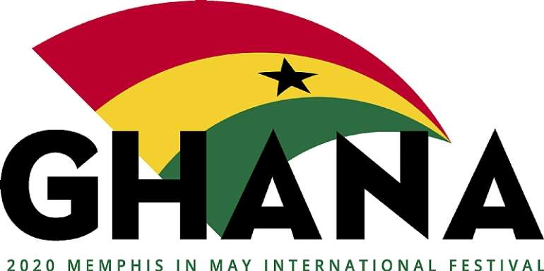 The City Of Memphis To Honour Ghana In A Month-Long Celebration