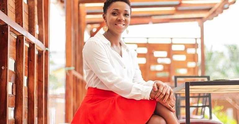 E' April Presents Accra's First Fashion And Beauty PR Masterclass