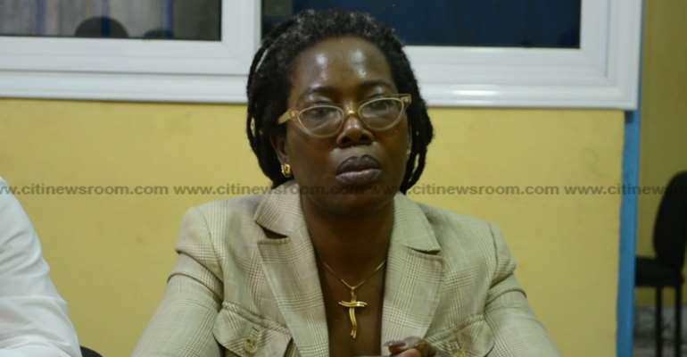Local Industries Critical To Ghana Beyond Aid Agenda – GEPA CEO