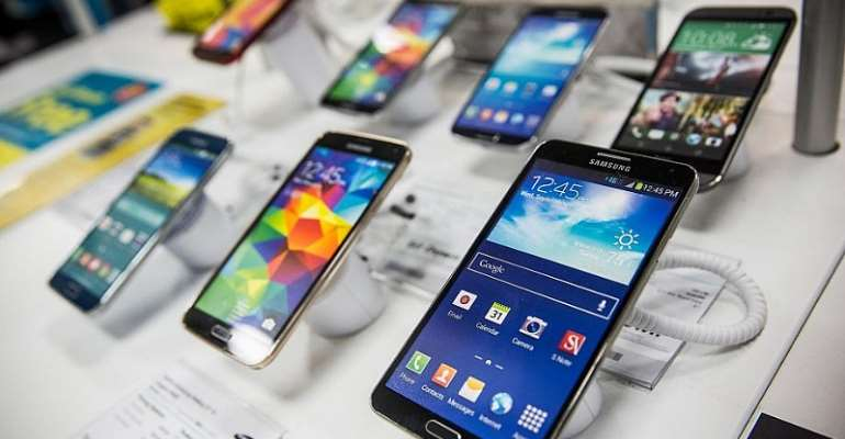 6 Things You Need To Know Before Buying A New Smartphone