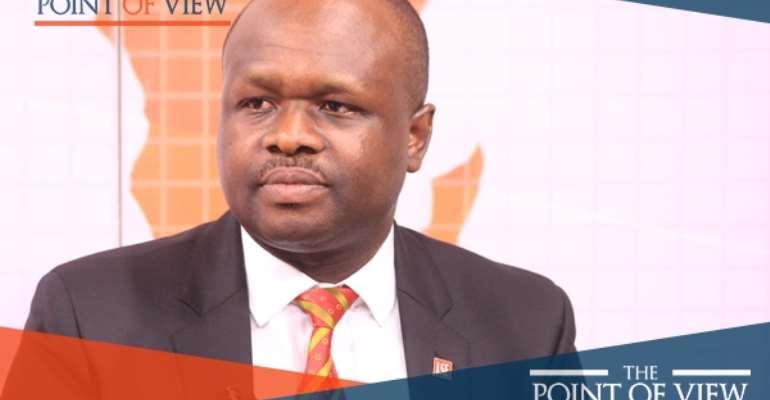 Mahama's Worst Is Akufo-Addo's Best In Corruption Fight– Omane Boamah