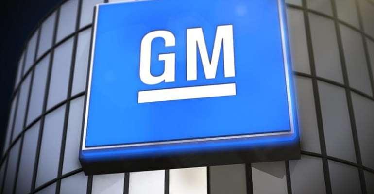 The Priorities of General Motors: Ditching Holden