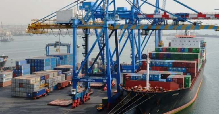 Unions Fights MPS 20% Container Agreement Proposal