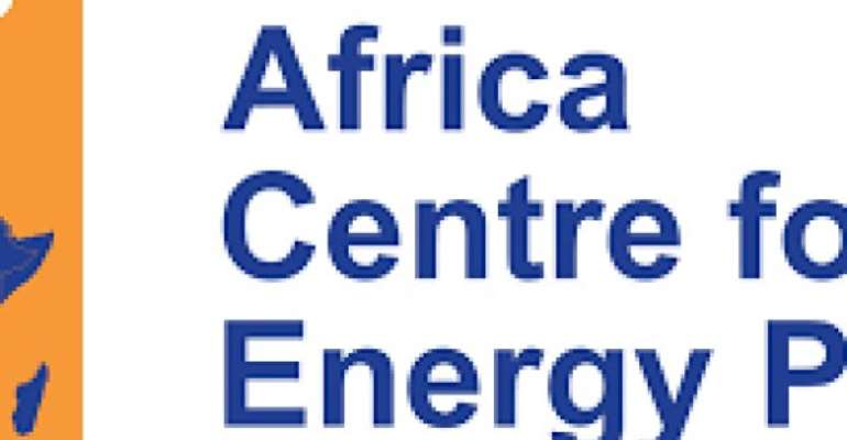 ACEP reveals low adoption of Renewable Energy among SMEs