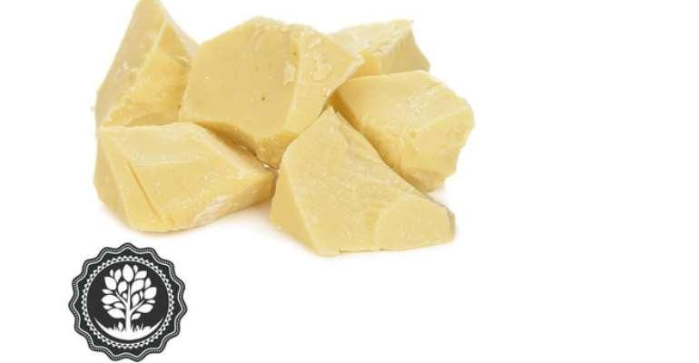 Cocoa Butter: Improves Heart Heath?