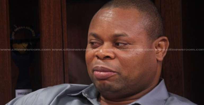 Airbus Scandal Could Affect Mahama's Election Bid – Franklin Cudjoe