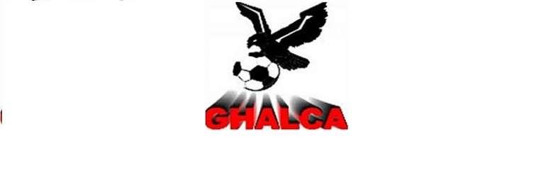 GHALCA