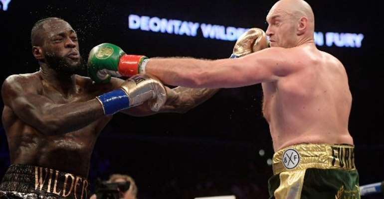 Deontay Wilder v Tyson Fury II: Fight Preview And All You Need To Know