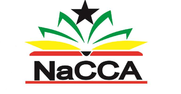 JHS Not Increased To Four Years Or Reduced SHS Duration – NaCCA