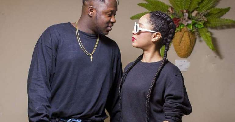 """""""Medikal Pretended Not To Know About My Appearance On Welcome To Sotuom"""". – Sister Debbie"""