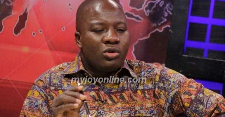 Abuga Pele GYEEDA Sentences: Special Prosecutor Rendered Useless