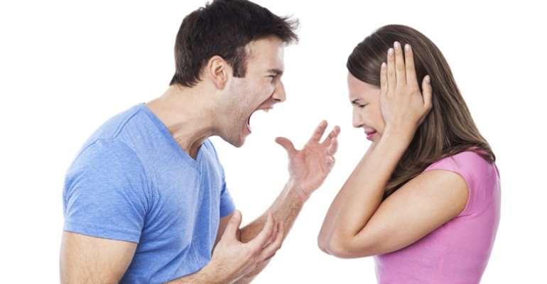The Downside Of Romantic Relationships In Ghana