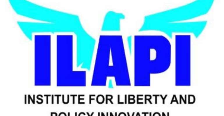 ILAPI Petitions CHRAJ to further probe into the $178 Kelni GVG agreement