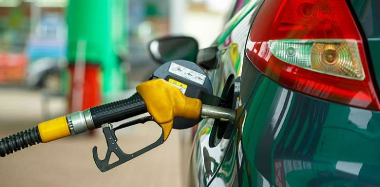 Review downward price stabilisation and recovery levy to avert fuel price hike — COPEC urges gov't