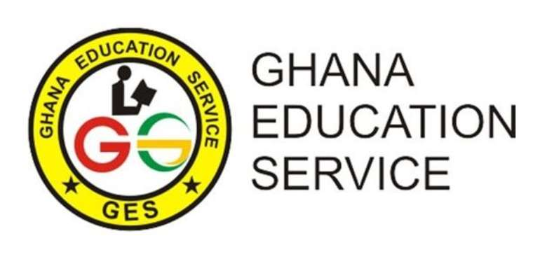 GES releases 2020 school placements