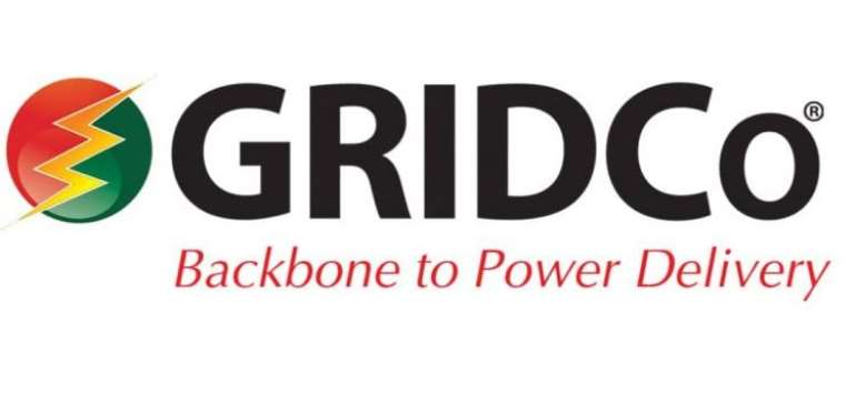 GRIDCo blames Saturday's 'dumsor' on gas supply issues