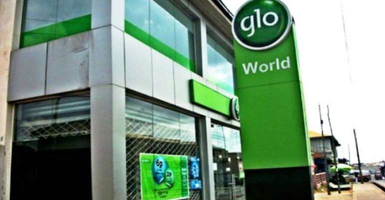 Glo Ghana Lines Up Mega Prizes For Retailers And Agents