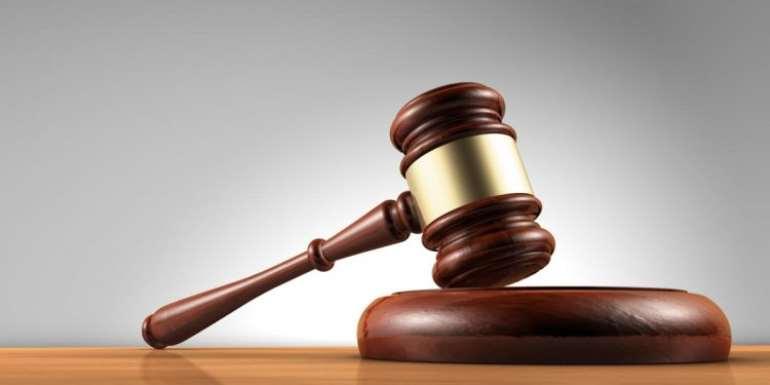 Mankessim Cop Murder: Owner Of Zen Fuel Station Released