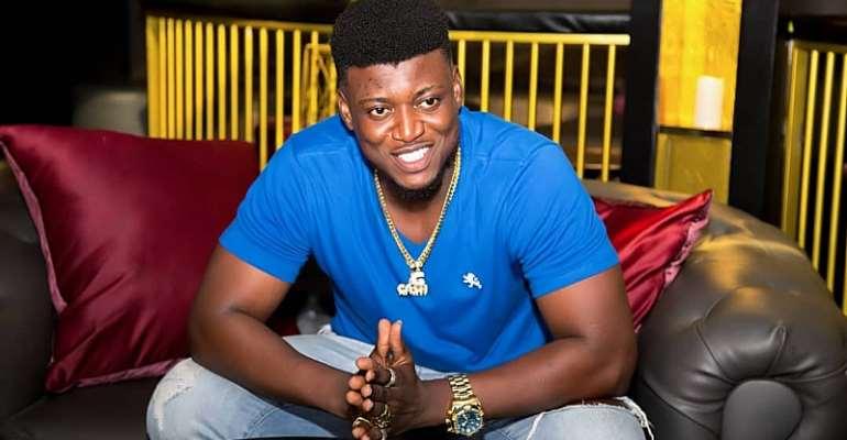 Gambo Set To Release 'Kwacha' Music Video
