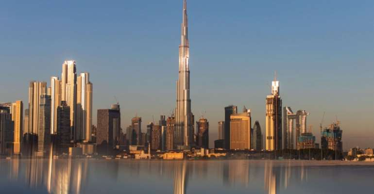 Covid-19: Bars, clubs closed in Dubai following spike in cases