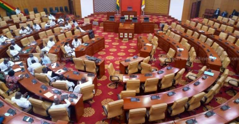 15 MPs, 56 staff test positive for COVID; Parliament to reduce sitting