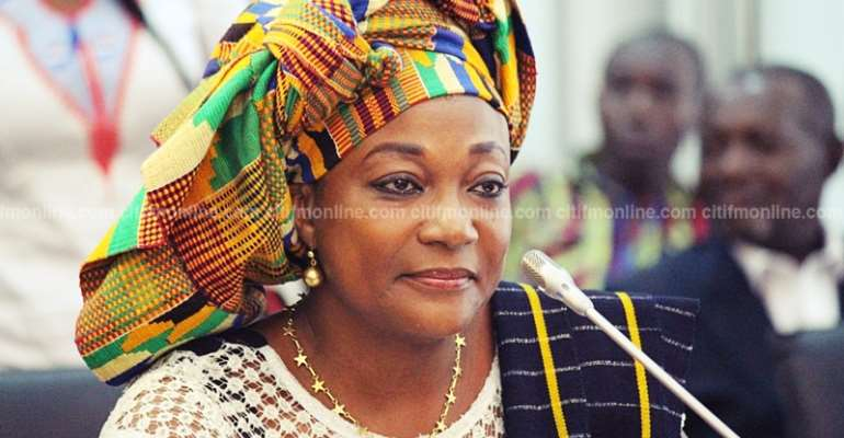 In praise of Otiko's refusal to bend [Article]