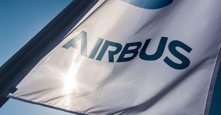 On The Airbus Scandal, We Are Losing Focus Of The Issue To Be Discussed
