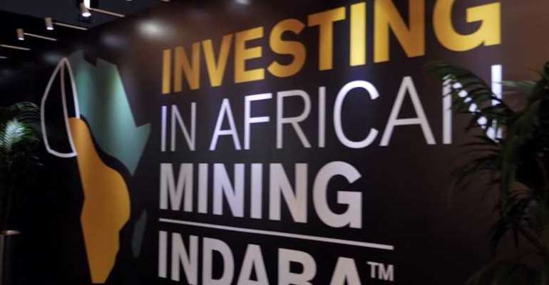 Investment Opportunities Arise As SA's Energy Minister Looks Forward