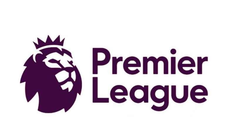 Premier League Moves Transfer Deadline To September 1