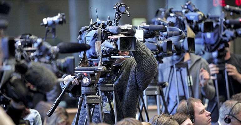 FESOJ Condemns Detention Of Prominent Journalist In Puntland, Somalia