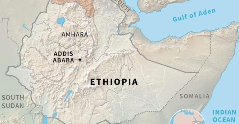 Horn of Africa Endangered by Untrue Media Attacks on Ethiopia