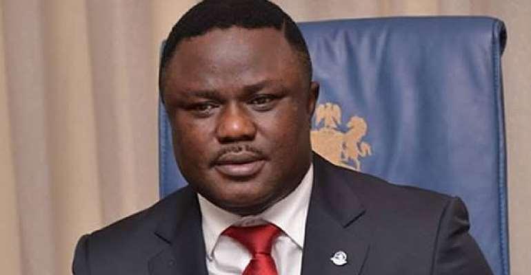 SERAP Drags FG, Cross River To ECOWAS Court Over 'Sham Trial Of AgbaJalingo'