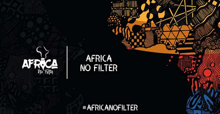 Negative stereotypical narratives dominate African media