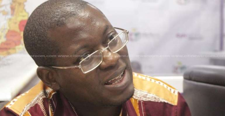 New Biometric System: Ghana To Lose About $150m – IMANI Africa